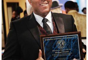 michael-award